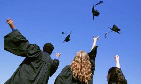 In Australia For Indian Mba Graduates by Top 10 Business Schools In India Facts N Frames