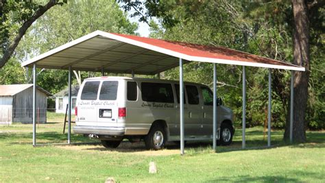 Metal Carports In Arkansas arkansas metal carports shopping metal carports