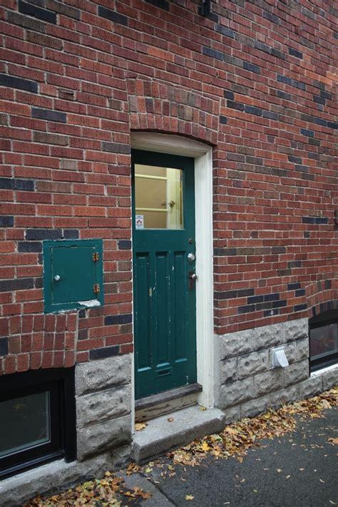 Side Doors For Houses Side Doors For Houses 28 Images Knotty Alder Craftsman