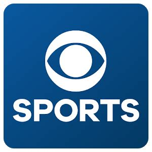 cbs sports app scores, news, stats & watch live