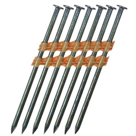 framing nail nails for framing nailers