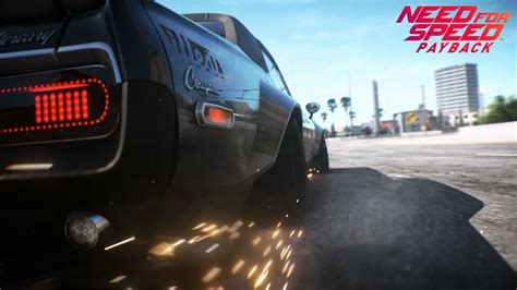 wallpaper 4k need for speed need for speed payback video game wallpaper hd