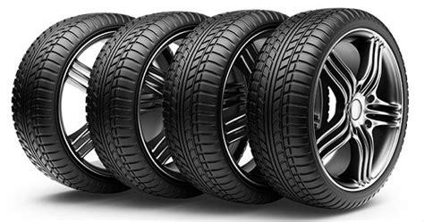 hagra ban dunlop r15 harga ban mobil terlaris semua merk mei 2018