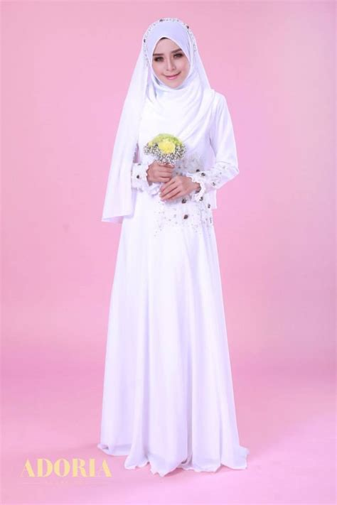 baju pengantin tunang nikah resepsi perkahwinan baju pengantin tunang nikah resepsi perkahwinan