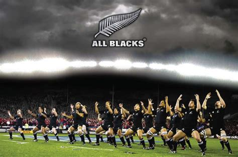 black wallpaper nz new zealand rugby world cup 2011 wallpapers powerpoint e