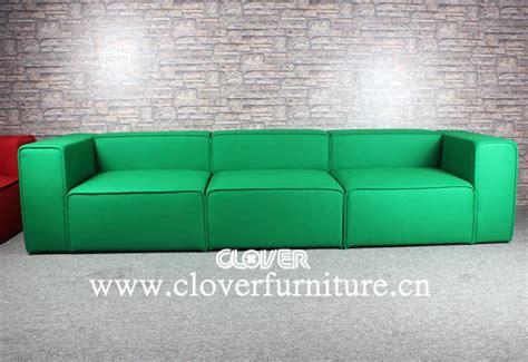 Carmo Sofa Boconcept by Modern Fabric Sectional Boconcept Carmo Sofa Buy Modern