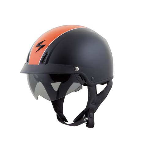 motorcycle helmets and best motorcycle half helmets 14 dennis kirk