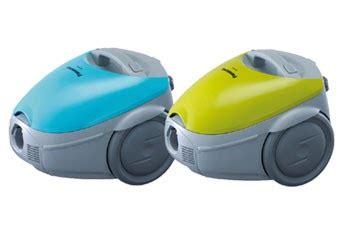 Daftar Vacuum Cleaner Panasonic daftar harga vacuum cleaner panasonic terbaru juni juli