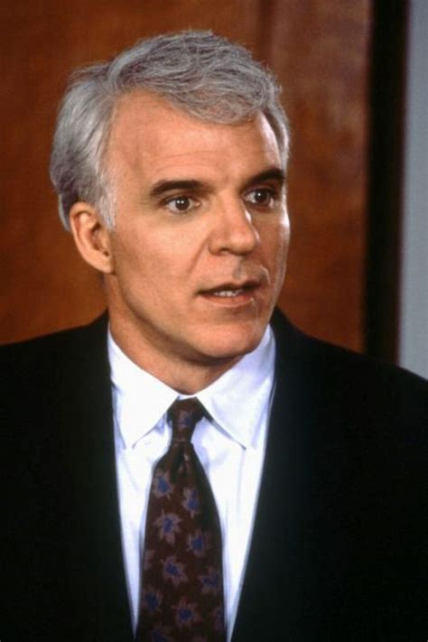 a simple twist of fate 1994 rotten tomatoes steve martin i filmweb