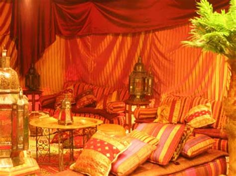 arabian bedroom let s plan weddings on a budget choosing your quinceanera