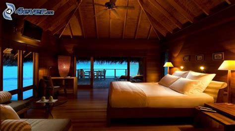 image hutte préhistorique chalet