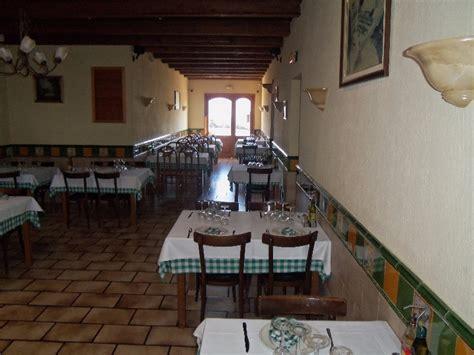 cocina mediterr nea restaurante con men 250 s para grupos en rodo 241 a cocina