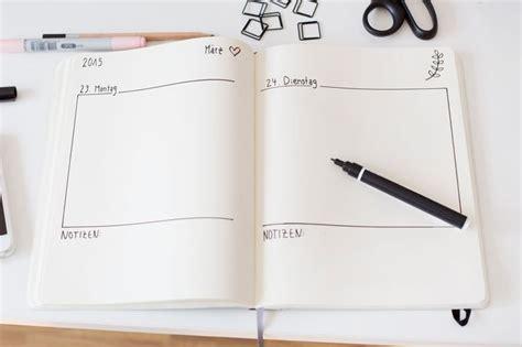 design kalender selbst gestalten m 225 s de 25 ideas incre 237 bles sobre kalender selbst gestalten