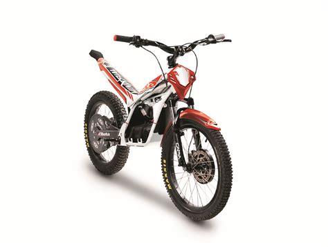 Motorrad Beta Minitrial by Gebrauchte Und Neue Beta Minitrial E Motorr 228 Der Kaufen
