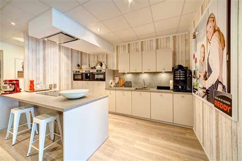 keukens vlaardingen reddy keukens in vlaardingen onze vestiging