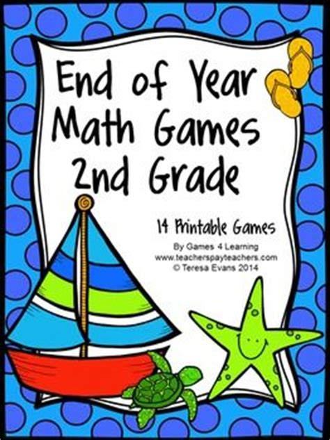 new year activities third grade printable math for year 3 happy new year math