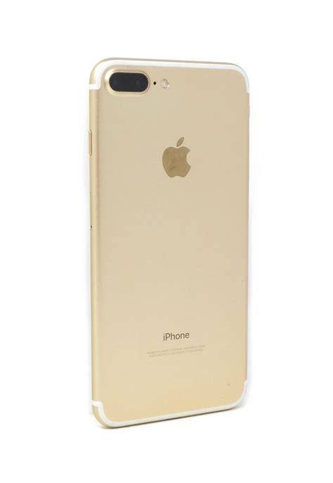 apple iphone   gb gsm unlocked att  mobile