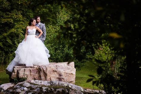 house mountain inn wedding courtney and david s house mountain inn wedding steven and lily photography