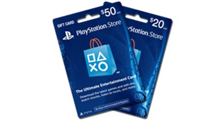 Buy Psn Gift Card - psn cards