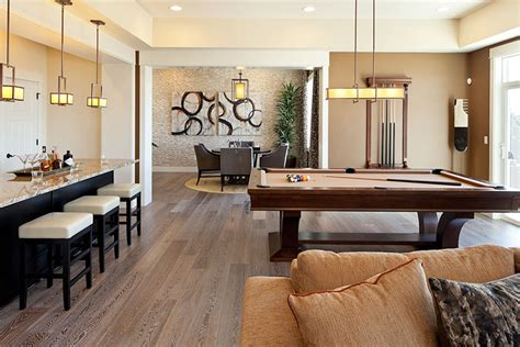 houses with finished basements bellevue wa new homes for sale belvedere at bellevue
