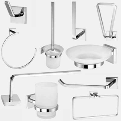 Bathroom Accessories Supplier Bathroom Bathroom Accessories Supplier Bathroom