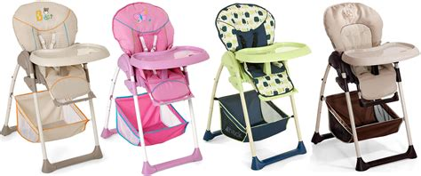 High Chair That Sits In Chair by Hauck Sit N Relax Highchair Bouncer Feeding Chair Newborn