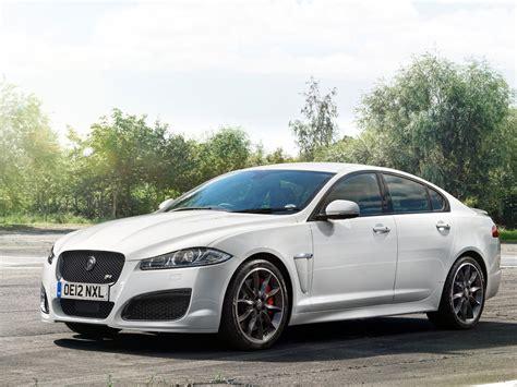 2013 jaguar xfr speed cars sketches