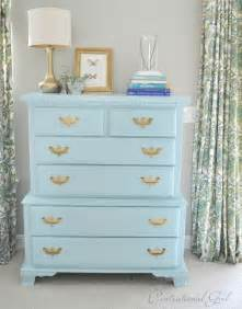 Paint For Furniture by A Blue Bureau My Favorite Paints For Furniture