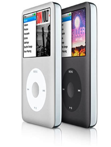 wallpaper ipod classic apple inc images ipod classic wallpaper and background