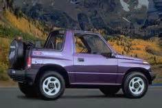 geo tracker i want one so bad. prolly not in pink but