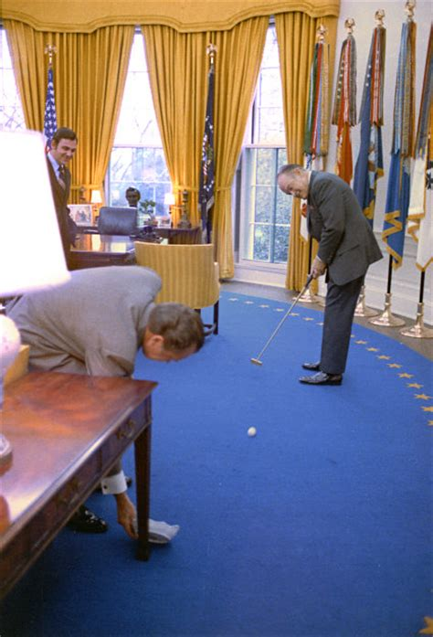 oval office drapes switches oval office drapes and couches and brings back bush rug tigerdroppings