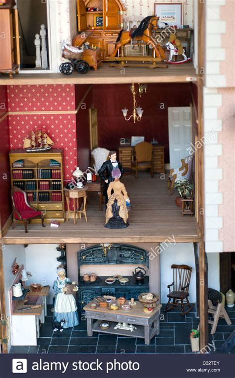 dolls house interior interior of dolls house interior dolls house model