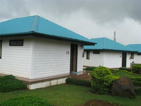 Cottages In Lonavala by Cottages Picture Of Aamby Valley City Aamby Valley City