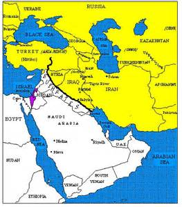 middle east map euphrates river tigris euphrates river valley quotes