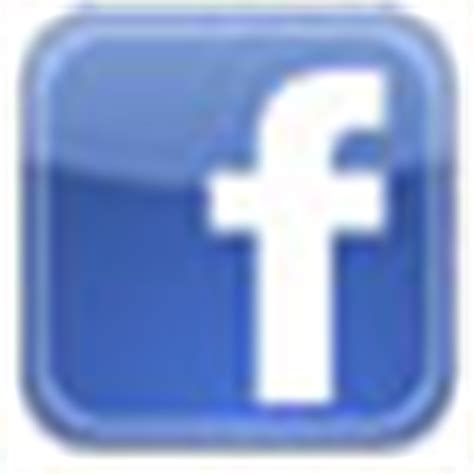facebook icon ugec on facebook and twitter ugec org
