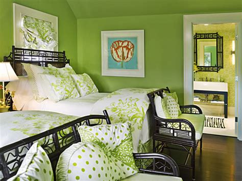 ideas for a guest bedroom picture of guest room design ideas