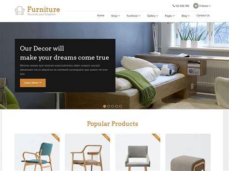 furniture theme interior design 2018 multipurpose