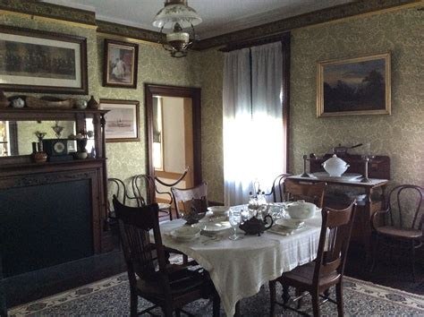 dining room or there is nothing creepy pages dump album on imgur dining room or there is nothing wiki image popular
