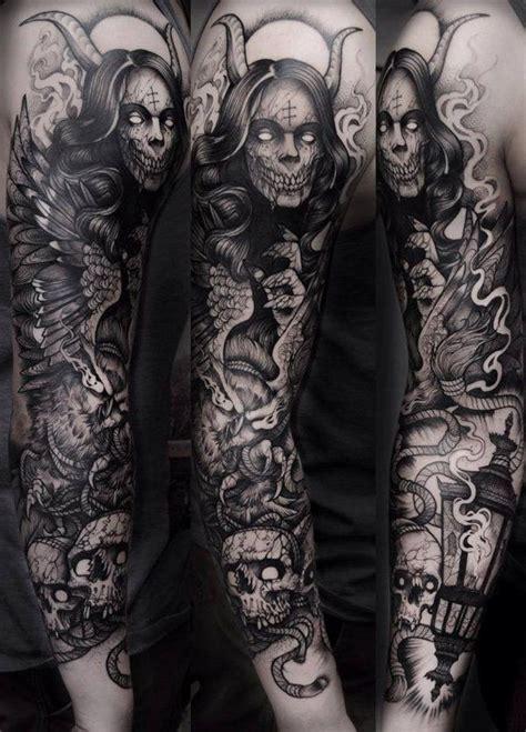 clockwork owl tattoo hyde 208 best images about 176 sleeve 176 on pinterest trash polka