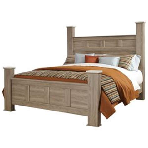 bedroom furniture standard furniture birmingham