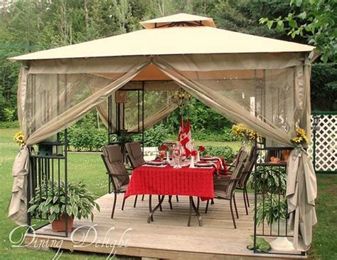 home decor parties canada 33 canada day party decorations and ideas for outdoor home