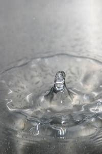 come riparare un rubinetto come riparare un rubinetto doccia kohler russelmobley