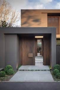 best 25 house entrance ideas on pinterest house of