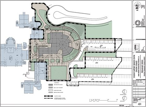ohlone college map bond projects student services center project fremont cus