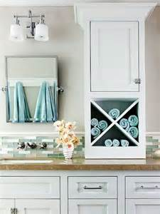 Bathroom Storage Design Diy Bathroom Storage Ideas