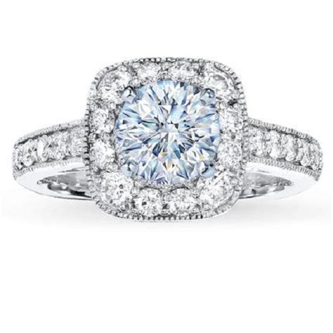 engagement rings for women engagement rings for women jared 8 stunning jared