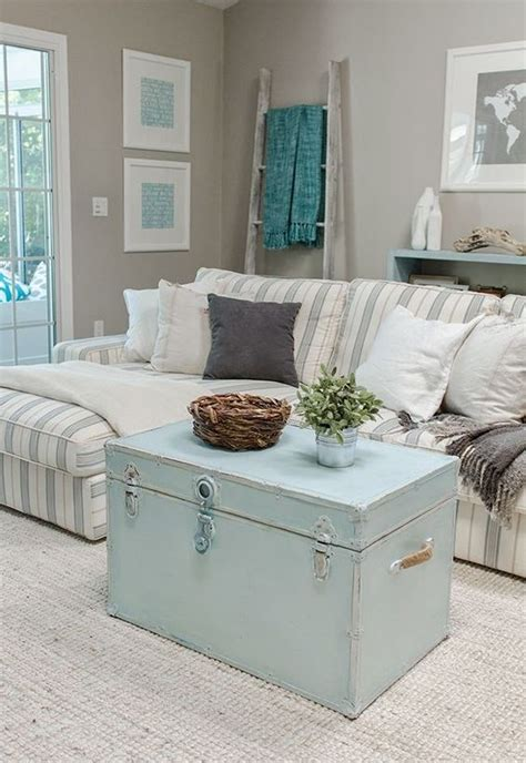 coastal furniture ideas picture of coastal shabby chic living room
