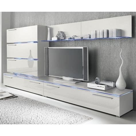 living room storage unit wall units extraordinary wall units storage excellent
