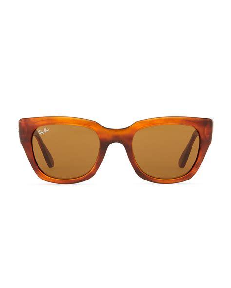 Cat Eye Sunglasses Glasses ban cat eye glasses india louisiana brigade