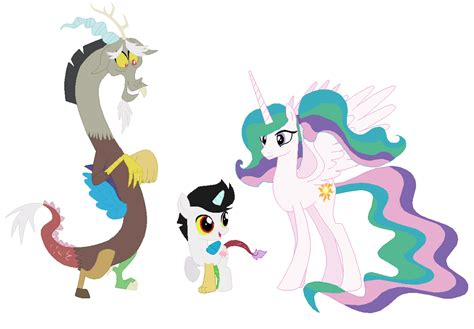 Discord Search Discord And Celestia Images Search